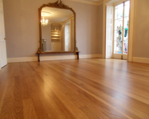 Best Floor Polishing Melbourne Services
