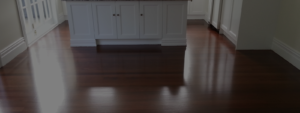 Floor Polishing Company Melbourne