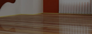 timber_floor_installation