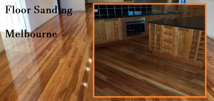 timber-flooring-polished-gloss-polyurethane
