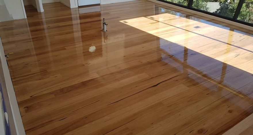 melbourne-floor-polishing