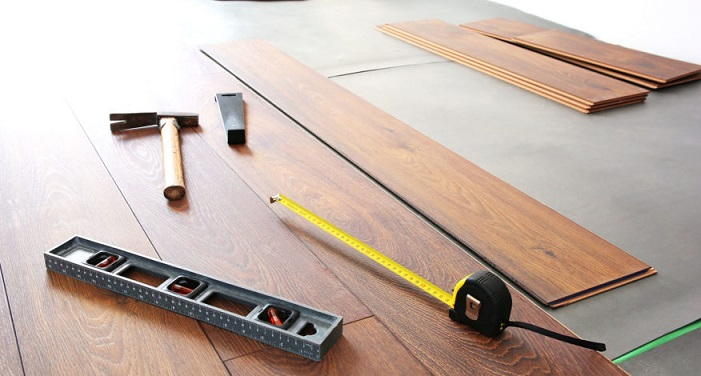 timber-floor-repairs-Melbourne