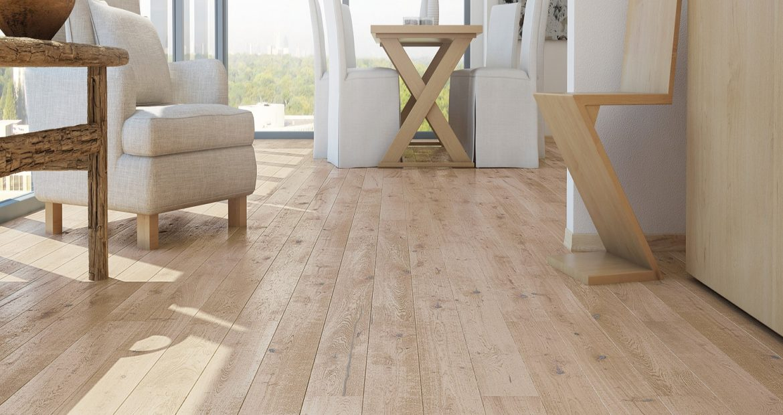 Best Floor Sanding in Melbourne