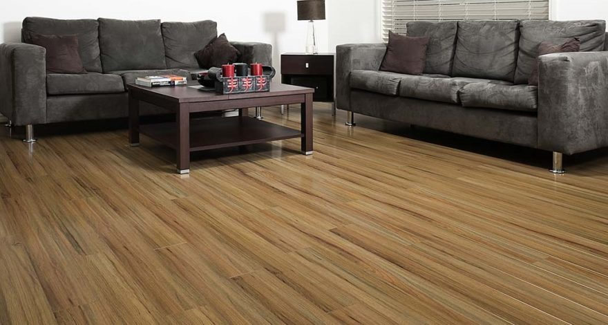 Floor Polishing and Sanding Services in Melbourne