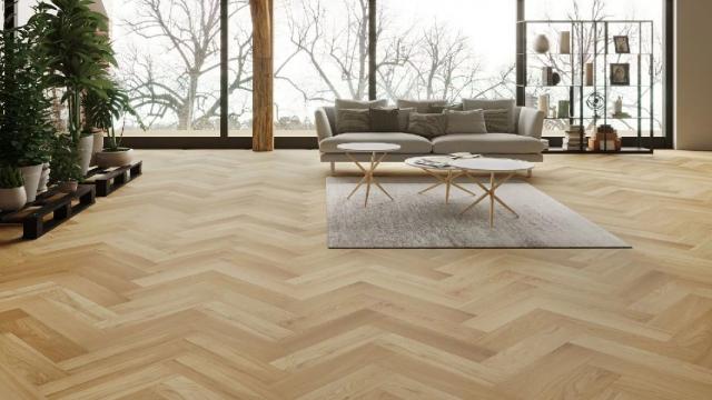 Floor Sanding and Polishing Geelong