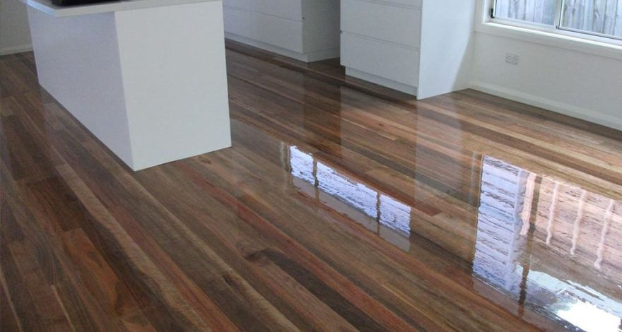annandale-floorsanding-co-kitchen-flooring-1000x756