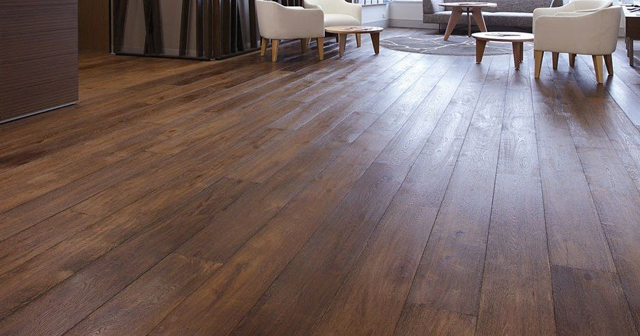 timber-floor-sanding-and-polishing-melbourne